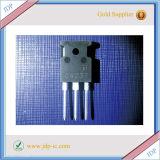 Original Transistor C4236 C4237 C4429