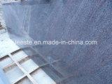 Hottest & Cheap Granite Polished Juparana Purple Granite Low Price Selling