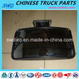 Right Door Mirror for Shacman Truck Spare Parts (Dz13241770094)