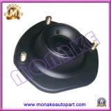 Car / Auto Spare Parts for Mitsubishi Iron Strut Mounts (MB518670)