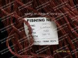 210d/4ply Nylon Multifilament Fishing Net