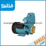 PS126 Automatic Electric Surface Self-Priming Water Pump (0.5HP)