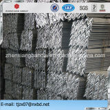 Equal Angle and Unequal Angle Steel