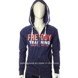 Blank High Quality Cheap Custom Wholesale Plain Hoodies