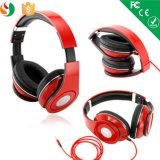 Top Selling Stereo Music Foldable Headphone