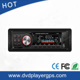 Car Accessories Car Stereo One DIN Car MP3 Player