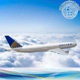 UPS/DHL/FedEx From Guangzhou/Shenzhen to Portugal, Sweden Amazon Fba