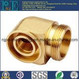 Custom High Quality Top Sales Brass Mechanical Coupling