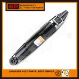 Auto Shock Absorber for Mitsubishi Pajero V43 344222 344223