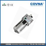 Covna Al2000-4000 Air Lubricator Air Source Treatment Unit