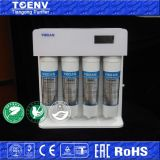 Water Dispenser-Home Water Filter Water Treatment Plant J