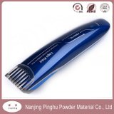 High Gloss Blue Powder Coating for Indoor Household Appliance