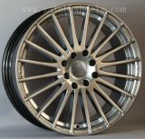 Replica Alloy Rims for Famous Cars