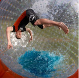 Newest Inflatable Zorb Ball