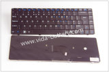 Computer Keyboard/Laptop Keyboard for Hansee A420-I3 UK