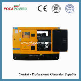 Top Class Chinese Engine Air Cooled Diesel Generator Set