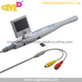 Oral Therapy Equipment Dental Intraoral Camera