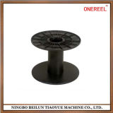 Great Quality Where to Buy Spools