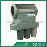 CE/ISO Approved Medical Automatic Dental X-ray Film Processor (MT01002501)