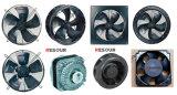 Outdoor Fan Motor, Motor for Cooling Fan, Evaporator Fan, Indoor Blower