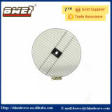 High Gain Favorable Price MMDS Antenna