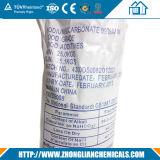 Sodium Bicarbonate 99% Food Grade