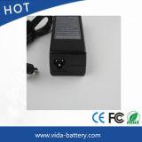 19V 4.74A 90W AC/DC Adaptor Toshiba PA3516u-1aca Power Supply Charger