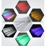 Waterproof SMD LED Meteor Shower Light for Holiday Decoration