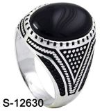 High Quality Factory Wholesale 925 Silver Jewelry Ring