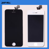 4.02 Inch Touch Screen for iPhone 5 5s 5c Display Assembly