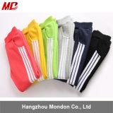 3 to 4 Line Sports Pants Trouser School Uniform