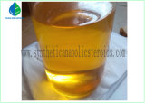 98% Purity, High-Quality Boldenone Undecylenate Ester (CAS No.: 13103-34-9)