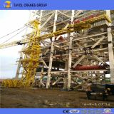 Model 4080 Tower Crane Product