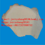 Oral/Injectable USP30 Vitamin B9 CAS 59-30-3 Folic Acid