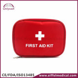 Waterproof Nylon Travel Sport Camping Medical First Aid