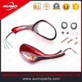 Rear-View Mirror Set, Motorcycle Mirror for Jonway