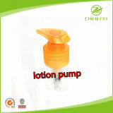 Cream Dispenser 28/410 Any Color Lotion Pump for Bottle Usage