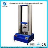Rubber Tensile Test Machine (YUT-20-S)