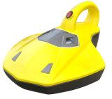 Bedding ETL Bagless Handheld Multi Vacuum Cleaner