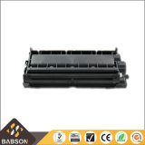 Babson Stable Quality Compatible Black Toner 91e for Panasonic