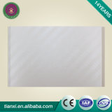 Wood Plastics Composite WPC Wall Boards Factory Derectly Sale