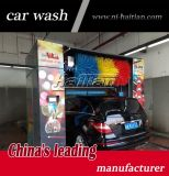 Automatic Rollover Car Wash System From 1992 Car Wash Factory