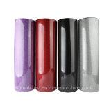 Most Popular Super Quality Iridescent Glitter Heat Transfer Film Wholesale