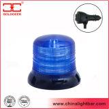 Magnetic Screw 12W LED Rotating Beacon (TBD342-LEDIII)