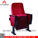 High Quality School Auditorium Seating Chair Yj1603