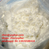 Raw Material Methoxydienone for Body Growth 2322-77-2