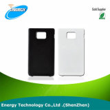 100% Original Back Rear Door Housing for Samsung S2 Battery Cover for Samsung S2