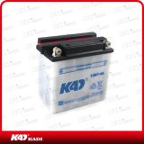 Kadi Motorcycle Lead-Acid Battery for Gn125