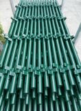 Kwikstage Scaffolding System Vertical Standard For Sale