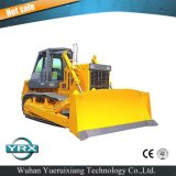 High Quality 320HP Bulldozer MD32 with Cummins Nta855-C360